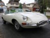 1968 Jaguar Series 1.5 E Type Roadster