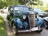 1937 Chevrolet Model 7-12-19
