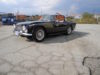 1967 Triumph TR4 IRS with Surrey Top
