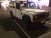 1996 Land Rover