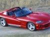 1992-2005 Dodge Viper